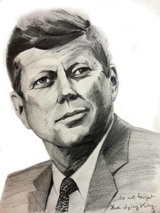 JFK-2-portrait-web